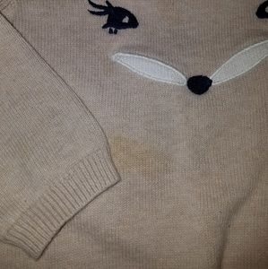 2t Gymboree sweaters